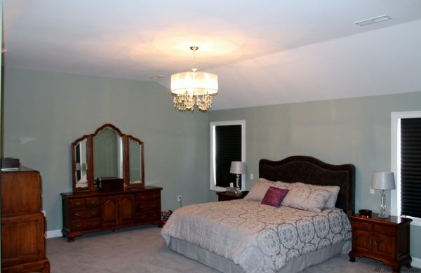 bedroom decorating ideas and designs Remodels Photos All About Interiors LLC West Hartford Connecticut United States traditional-bedroom-001