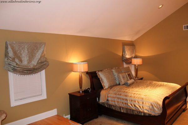 bedroom decorating ideas and designs Remodels Photos All About Interiors LLC West Hartford Connecticut United States traditional-bedroom-002