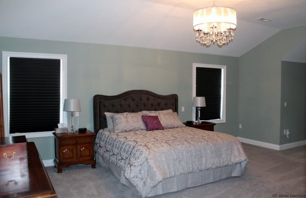 bedroom decorating ideas and designs Remodels Photos All About Interiors LLC West Hartford Connecticut United States traditional-bedroom-003