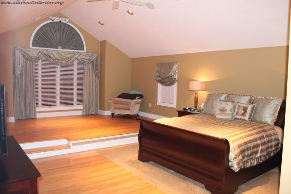 bedroom decorating ideas and designs Remodels Photos All About Interiors LLC West Hartford Connecticut United States traditional-bedroom