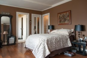 Bedroom Decorating and Designs by Amy Krane Color - Ghent, New York, United States