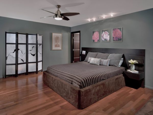 bedroom decorating ideas and designs Remodels Photos Artful Design Interiors Scottsdale  Arizona United States contemporary-bedroom
