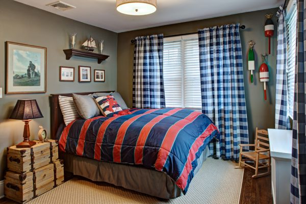 bedroom decorating ideas and designs Remodels Photos Artistry Interiors, LLC Kinnelon New Jersey United States traditional-bedroom-001