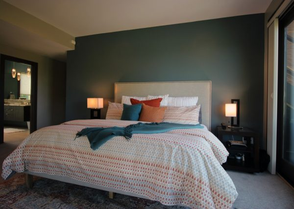bedroom decorating ideas and designs Remodels Photos Ashli Slawter Architecture Fort Thomas Kentucky United States contemporary-bedroom-001