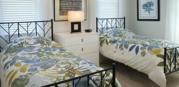 bedroom decorating ideas and designs Remodels Photos Associated Design Studio, L.L.C. Somers Point New Jersey traditional-bedroom
