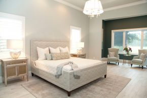 Bedroom Decorating and Designs by BCB Décor - Fort Myers, Florida, United States