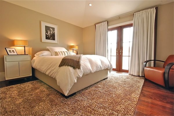 bedroom decorating ideas and designs Remodels Photos Before and After Homes Miami Florida United States contemporary-bedroom-002