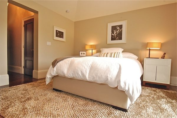 bedroom decorating ideas and designs Remodels Photos Before and After Homes Miami Florida United States contemporary-bedroom-004