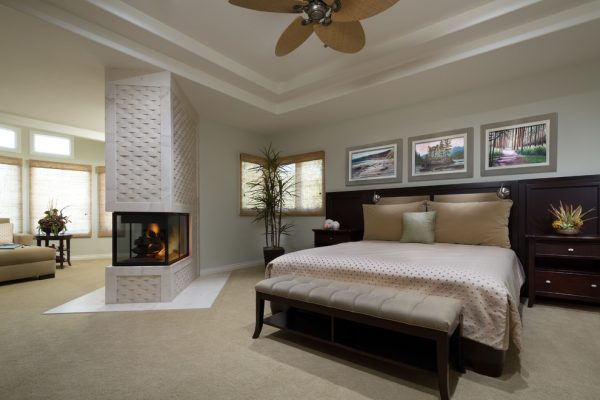 bedroom decorating ideas and designs Remodels Photos Beth Whitlinger Interior Design Foothill Ranch California United States contemporary-bedroom-001