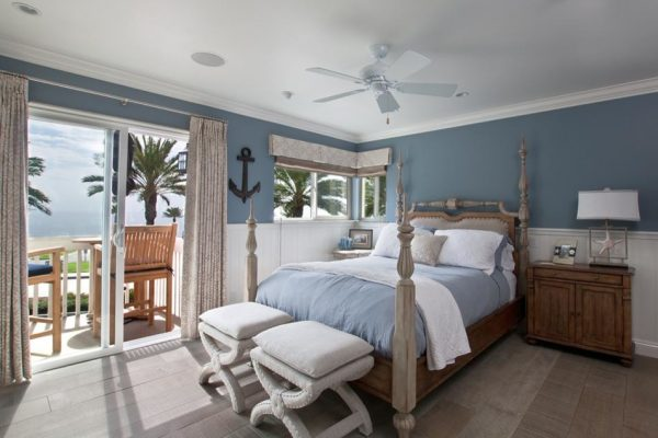 bedroom decorating ideas and designs Remodels Photos Beth Whitlinger Interior Design Foothill Ranch California United States traditional-bedroom-002