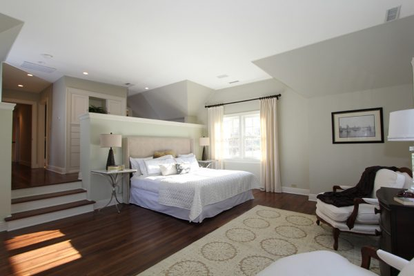 bedroom decorating ideas and designs Remodels Photos Birgit Anich Staging & Interiors Norwalk Connecticut United States traditional-bedroom-001