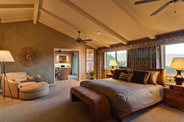 bedroom decorating ideas and designs Remodels Photos Blutter Shiff Design Associates Chicago Illinois United States traditional-bedroom