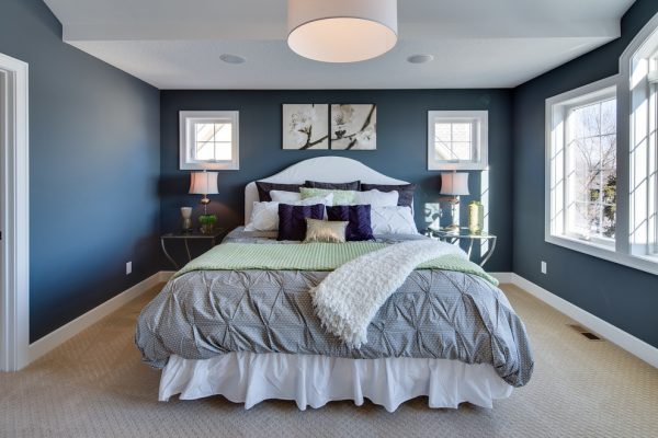 bedroom decorating ideas and designs Remodels Photos Bria Hammel Interiors  Mendota Heights Minnesota United States traditional-bedroom-002