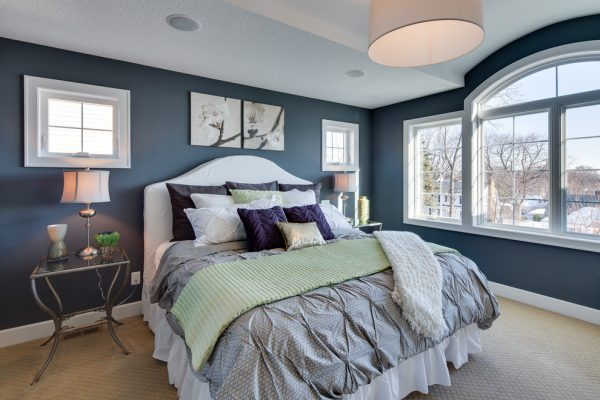 bedroom decorating ideas and designs Remodels Photos Bria Hammel Interiors  Mendota Heights Minnesota United States traditional-bedroom-003