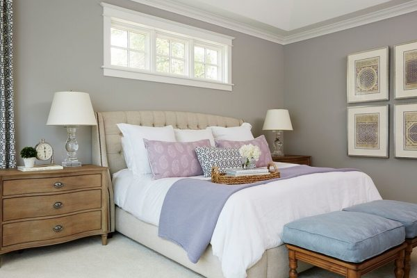 bedroom decorating ideas and designs Remodels Photos Bria Hammel Interiors  Mendota Heights Minnesota United States traditional-bedroom-005