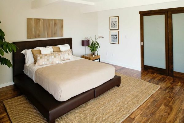 bedroom decorating ideas and designs Remodels Photos Brown Design Group Los Angeles California United States contemporary-bedroom-001