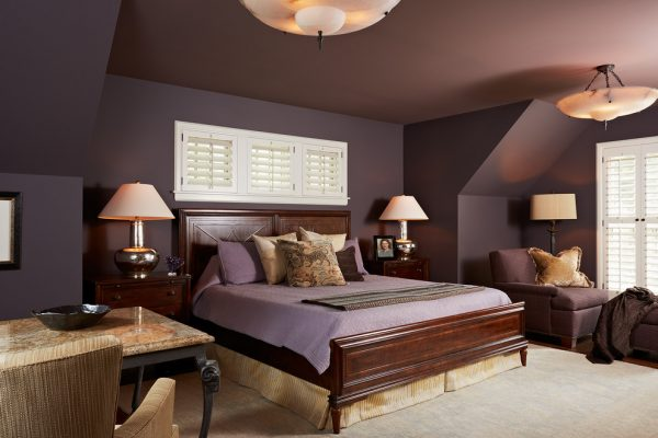 bedroom decorating ideas and designs Remodels Photos Bruce Kading Interior Design Minneapolis Minnesota United States home-design