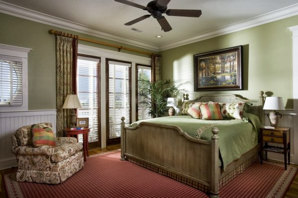 bedroom decorating ideas and designs Remodels Photos CHD Interiors Murrells Inlet South Carolina United States beach-style-bedroom-015