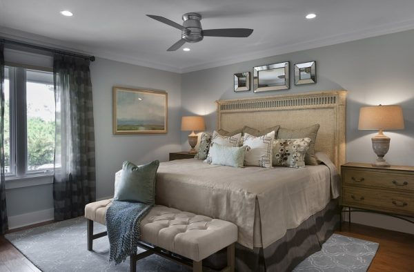 bedroom decorating ideas and designs Remodels Photos CHD Interiors Murrells Inlet South Carolina United States bedroom-007