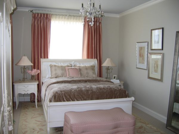 bedroom decorating ideas and designs Remodels Photos Christine Bhe, Bhe Design LLC Indianapolis Indiana United States traditional-bedroom