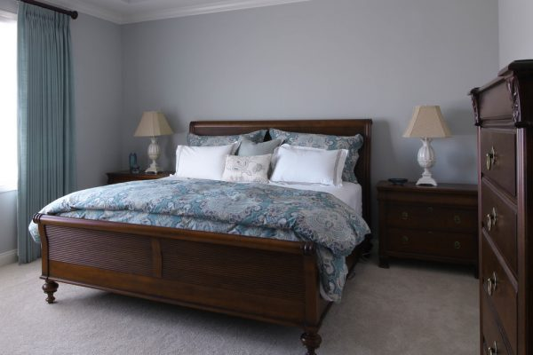 bedroom decorating ideas and designs Remodels Photos Christine Bhe, Bhe Design LLC Indianapolis Indiana United States transitional-bedroom