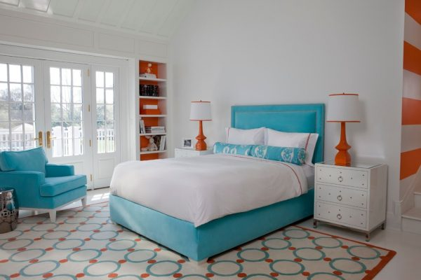 bedroom decorating ideas and designs Remodels Photos Connie Cooper Designs Westport Connecticut United States contemporary-bedroom