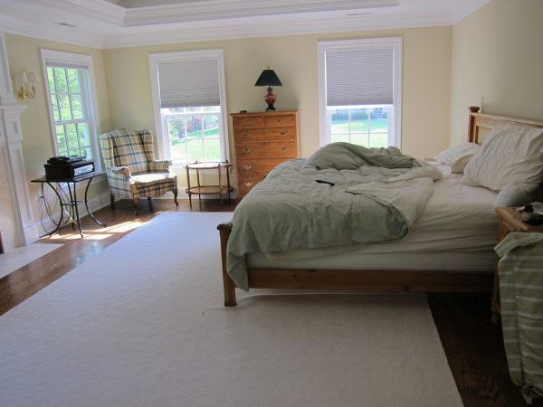 bedroom decorating ideas and designs Remodels Photos Connie Cooper Designs Westport Connecticut United States traditional