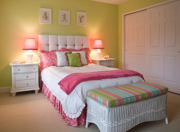 bedroom decorating ideas and designs Remodels Photos Connie Cooper Designs Westport Connecticut United States traditional-bedroom-001