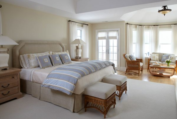 bedroom decorating ideas and designs Remodels Photos Connie Cooper Designs Westport Connecticut United States traditional-bedroom