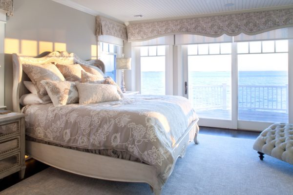 bedroom decorating ideas and designs Remodels Photos Create Your Space Design Boonton New Jersey United States beach-style-bedroom-003