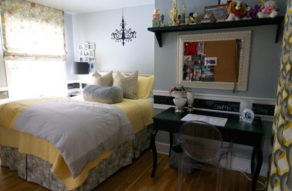bedroom decorating ideas and designs Remodels Photos Create Your Space Design Boonton New Jersey United States eclectic