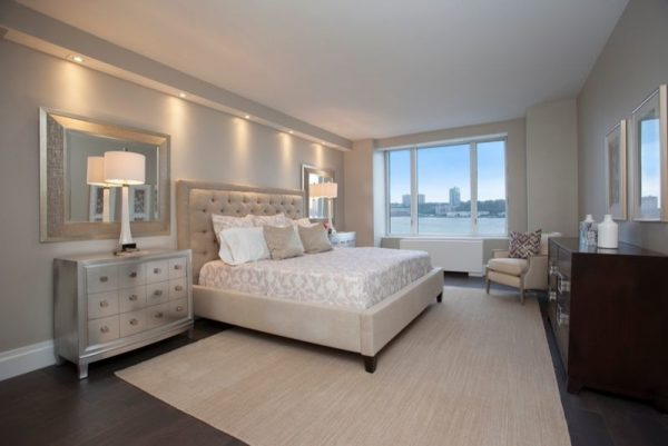 bedroom decorating ideas and designs Remodels Photos Creative Designs by Sofia New York United States home-design-002