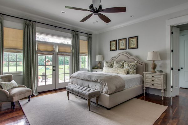 bedroom decorating ideas and designs Remodels Photos Cristi Holcombe Interiors, LLC Atlanta Georgia United States traditional-bedroom-002