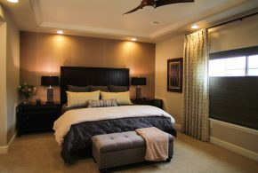 Bedroom Decorating and Designs by D2D Studio Inc - Littleton, Colorado, United States