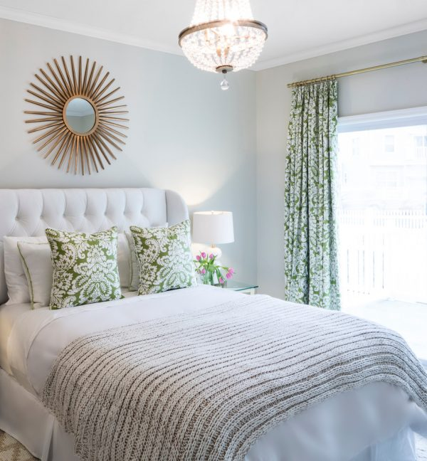 bedroom decorating ideas and designs Remodels Photos DLT Interiors New York United States beach-style-bedroom-001
