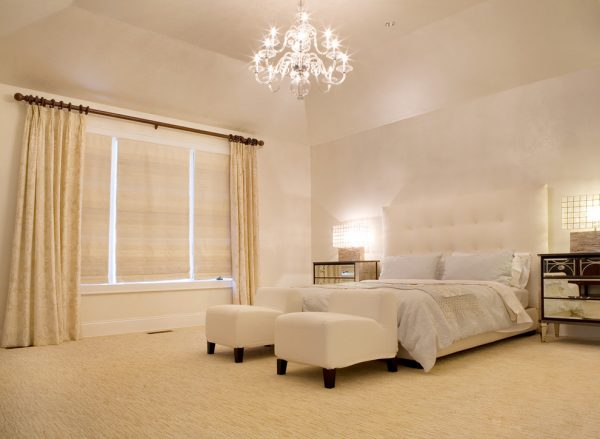 bedroom decorating ideas and designs Remodels Photos DW Design & Decor LLC Croton-on-Hudson New York United States contemporary-bedroom-001