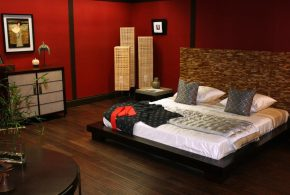 Bedroom Decorating and Designs by DawnElise Interiors - Fort Lauderdale, Florida, United States