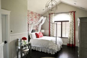 Bedroom Decorating and Designs by Denise Glenn Interior Design - Salt Lake, Utah, United States