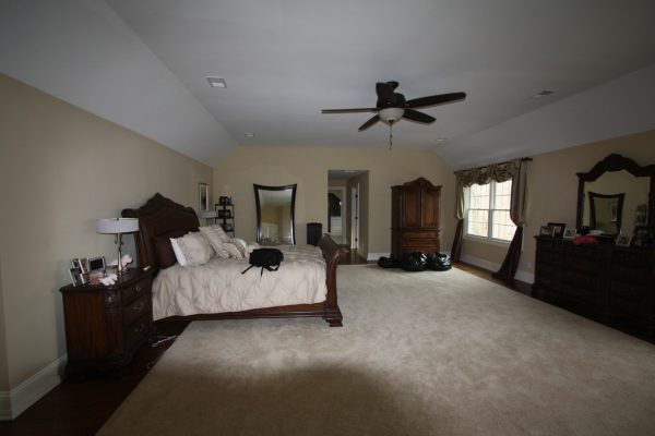 bedroom decorating ideas and designs Remodels Photos Denizen Design Asbury Park New Jersey United States home-design-001
