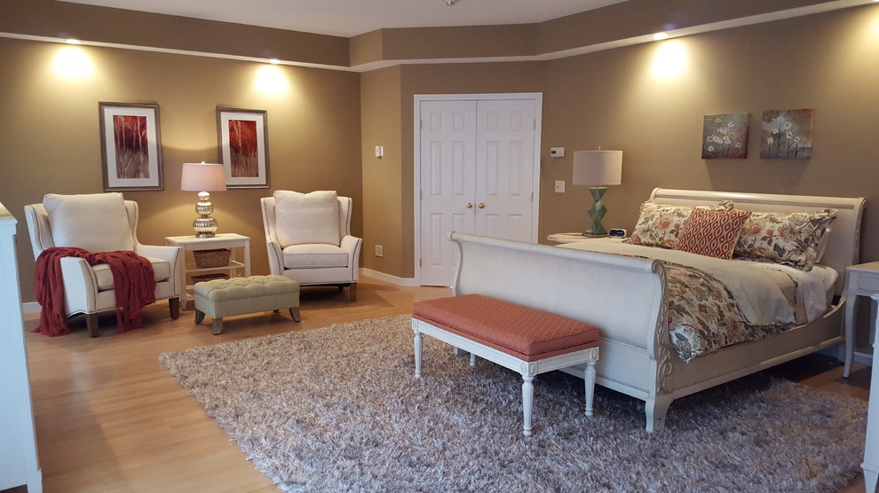 Bedroom Decorating And Designs By Design House Interiors By Judi Granucci Wallingford Connecticut United States