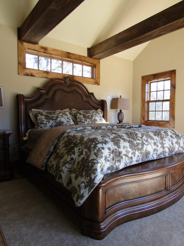 bedroom decorating ideas and designs Remodels Photos Design House Interiors by Judi Granucci Wallingford Connecticut traditional