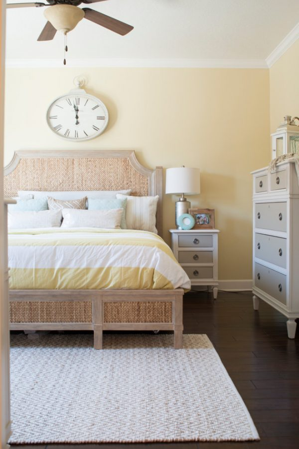 bedroom decorating ideas and designs Remodels Photos Design Loves Detail Provo Utah United States beach-style-bedroom