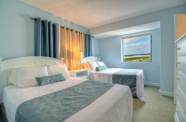 bedroom decorating ideas and designs Remodels Photos Design Results Wilmington North Carolina United States beach-style-bedroom