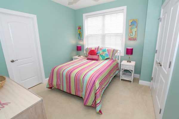 bedroom decorating ideas and designs Remodels Photos Design Results Wilmington North Carolina United States tropical-bedroom-001