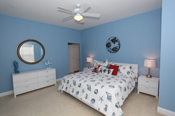 bedroom decorating ideas and designs Remodels Photos Design Results Wilmington North Carolina United States tropical-bedroom