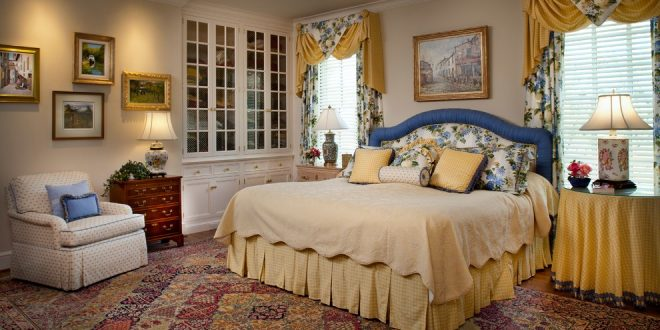 Bedroom decorating and designs by diane burgoyne interiors - Interior designers in new jersey ...