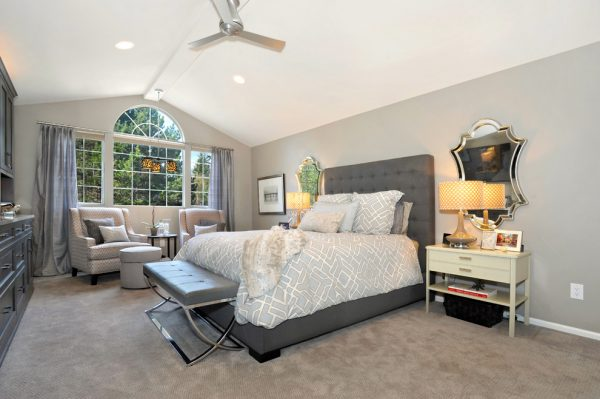 bedroom decorating ideas and designs Remodels Photos Diggs & Dwellings LLC Sammamish Washington United States transitional-bedroom-002