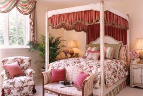 Bedroom Decorating and Designs by Directions In Design Inc - St. Louis, Missouri, United States