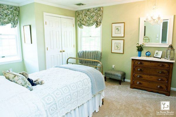 bedroom decorating ideas and designs Remodels Photos Done in a Day Decorating Marlborough Massachusetts United States traditional-bedroom-004