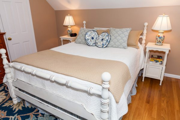 bedroom decorating ideas and designs Remodels Photos Done in a Day Decorating Marlborough Massachusetts United States transitional-bedroom
